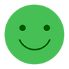 Emoji Positivo NPS.png
