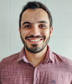 Felipe Magalhães Lemos.png