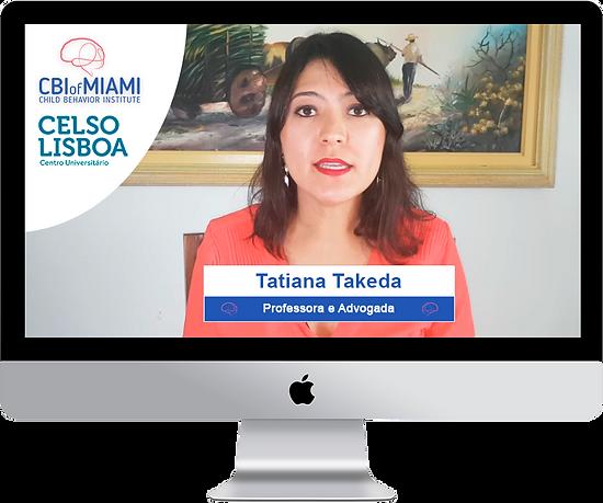 Tatiana Takeda iMac.png