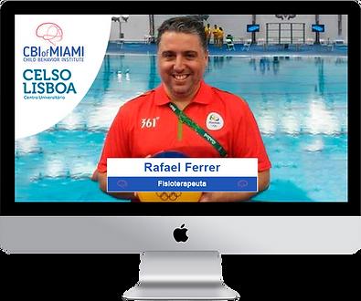 Rafael Ferrer.png