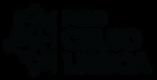 Logo-Polo-Celso-VERTICAL-PRETA.png