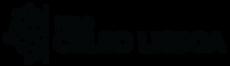 Logo-Polo-Celso-HORIZONTAL-PRETA.png