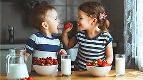 consumul de fructe4.jpg