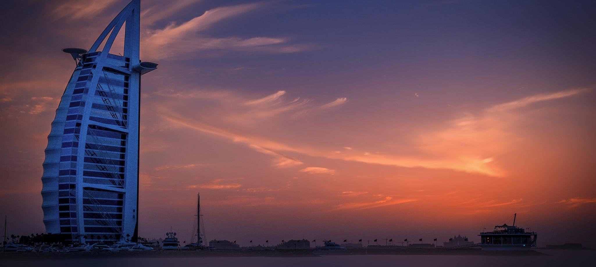 Curiozitati Emiratele Arabe Unite