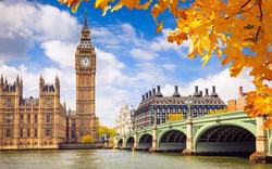 london-background-1