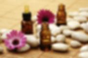 aromaterapiea.jpg