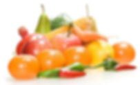 consumul de fructe2.jpg