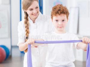 kinetoterapia-la-copii.jpg