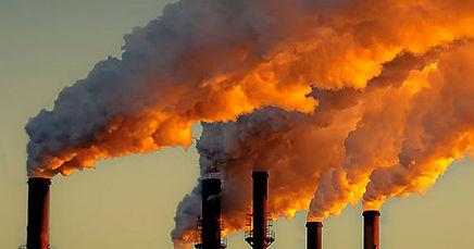 poluarea aerului.jpg