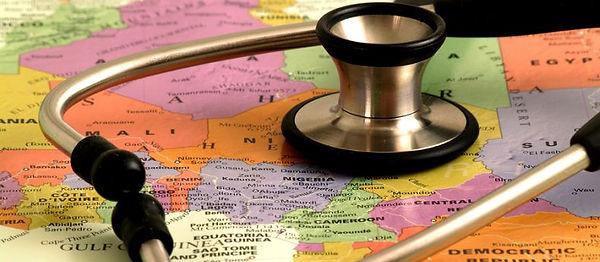 De ce aleg medicii să plece în străinăta