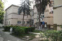 Ambulatoriul_unui_mare_spital_din_Români