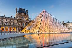 shutterstock_222922639_Louvre-min.jpg