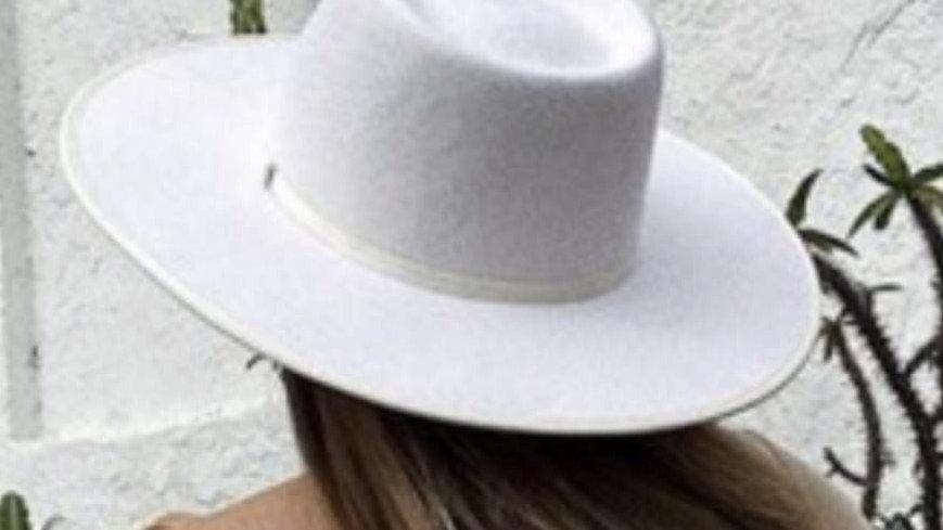Summer Hat's