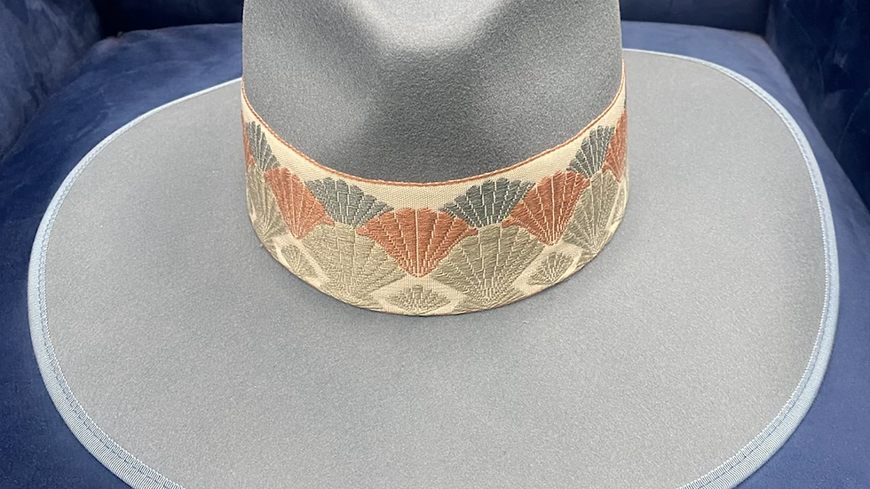 Lux Hat