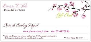 coaching en santiago