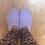 Thumbnail: Crocheted Slippers