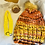 Thumbnail: Orange and Yellow premium box gift set