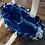 Thumbnail: Crocheted handbag