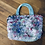 Thumbnail: Spring time Purse