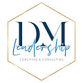 DM Leadership Logo_Color.jpg