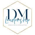 DM Leadership Logo_Color.jpg