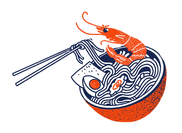 shrimpfixed.png