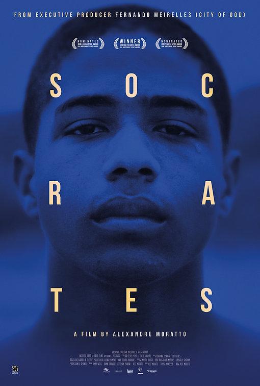 SOCRATES_ONESHEET.jpg
