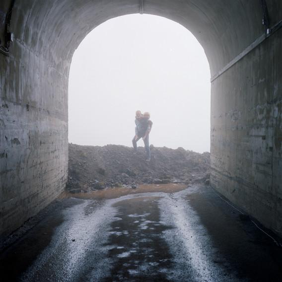 AWWD_Tunnel.jpg
