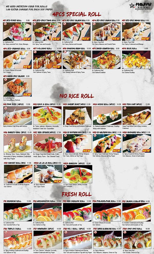 hoshi 4pc jpg .jpg