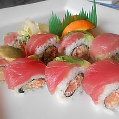 Tuna Lover