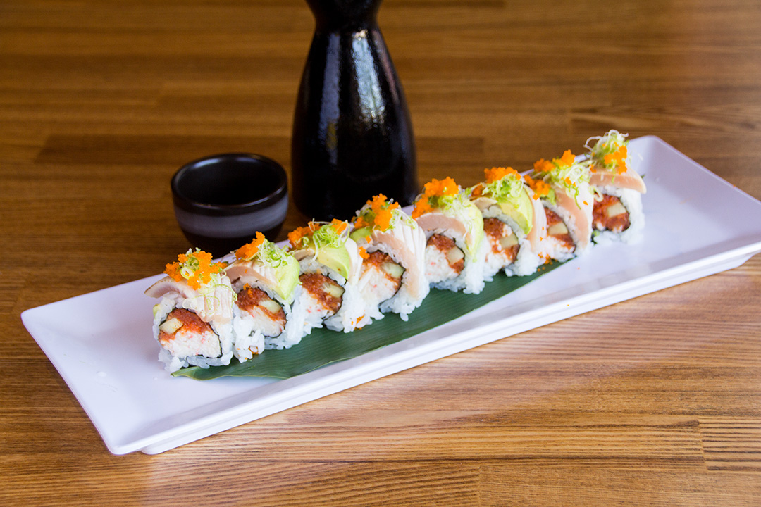 House_Special_Roll