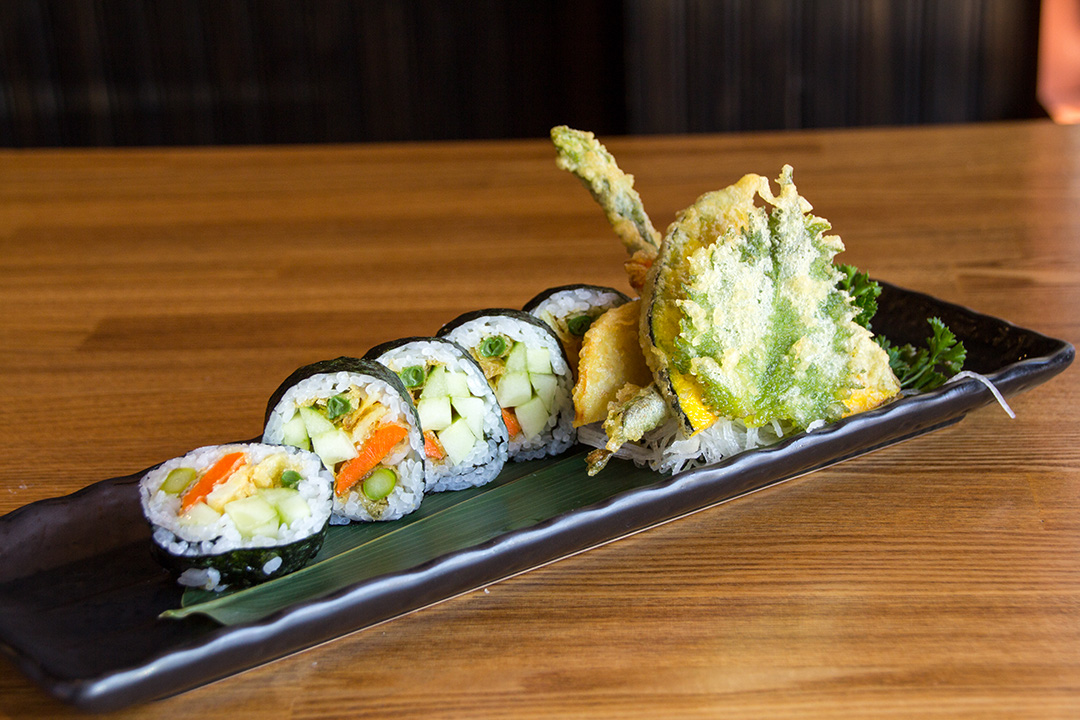 Vegetable_Tempura_Roll
