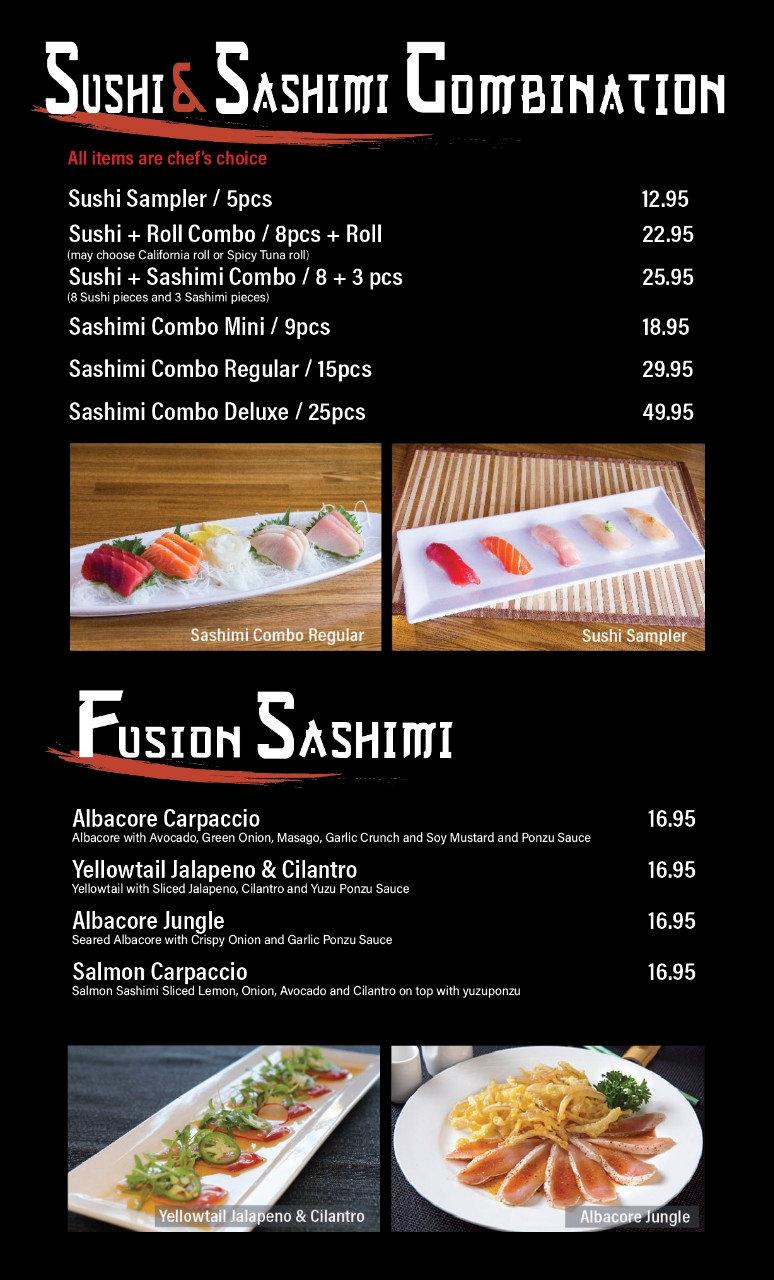 sushi sashimi combo.JPG
