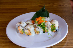 Baked_White_Fish_Roll