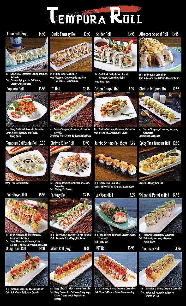 tempura roll.JPG
