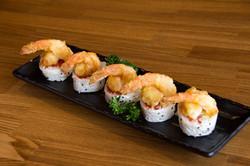 Rock_Shrimp_Roll