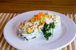 Baked_Crab_Roll