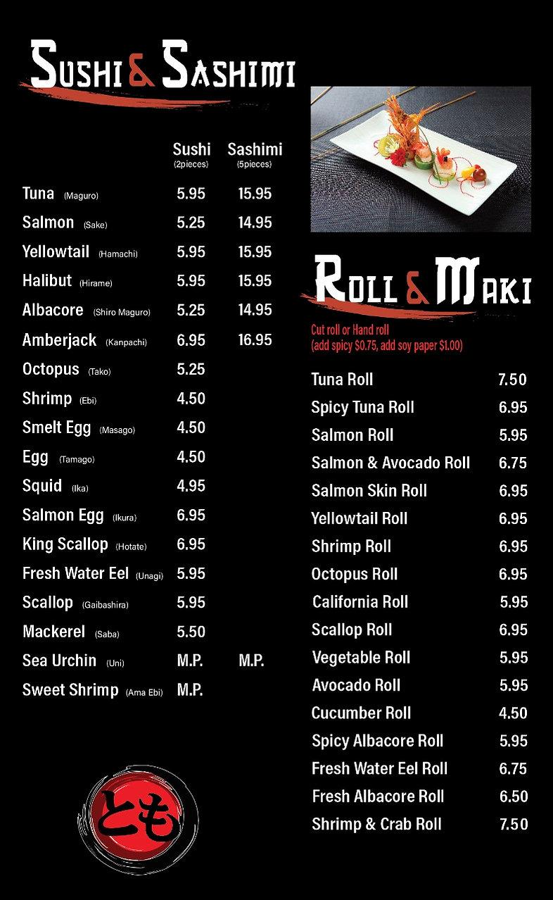 roll and maki.JPG