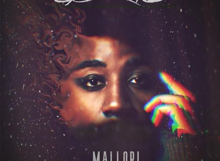 MALLORI (I SEE YOU)