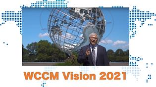 thumbnail_WCCM Vision 2021 web.png