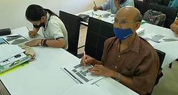 Thailand KKTS Q4 web.png