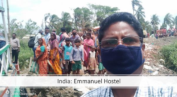 India Emmamuel Hostel.png