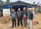 Nepal HHPM Q4 web.png