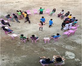 MYANMAR  ANTIOCH Q4 web.png