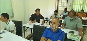 KKTS 2021 1st Qtr report.PNG