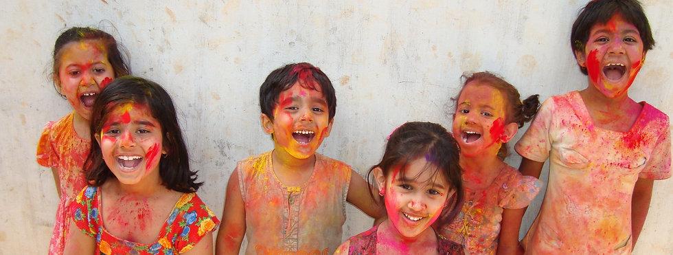 people-celebration-asian-spring-color-ho
