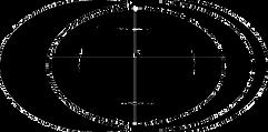 WCCM logo Black.png