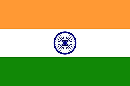 1200px-Flag_of_India.png