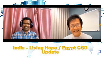 thumbnail_India Egypt update Web.png