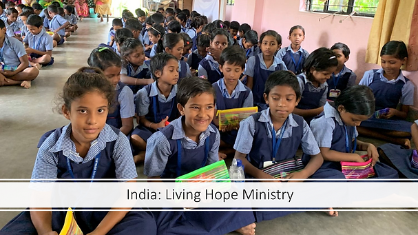 India Living Hope.png